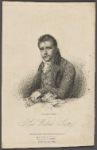 Walter Scott, Esq.