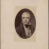 103. Sir Walter Scott