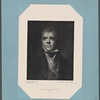 Sir Walter Scott, 1771-1832.
