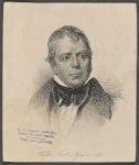 Walter Scott, aged 49, 18