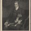 Walter Scott Esq.