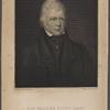 Sir Walter Scott Bart.