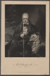 Sir Walter Scott, Bart.