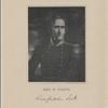 Gen. W. Scott. Winfield Scott.