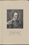 General Winfiel Scott