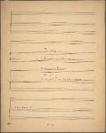 Revery : for violoncello and pianoforte