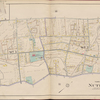 Essex County, V. 3, Double Page Plate No. 13 [Map bounded by Bloomfield Ave., Passaic County, Passaic Ave.]