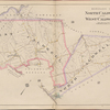 Essex County, V. 3, Double Page Plate No. 29 [Map bounded by borough of North Caldwell and West Caldwell]
