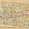 Orange County, Double Page Plate No. 2  [Map bounded by William St., S. 14th St., 9th Ave., S. Munn Ave., N. Munn St.]