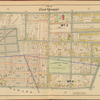 Orange County, Double Page Plate No. 4  [Map bounded by Clinton St., Central Ave., S. Munn Ave., N. Munn Ave., S. Orange Ave.]