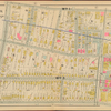 Orange County, Double Page Plate No. 7  [Map bounded by Oakwood Ave., Main St., Halsted St., Central Ave.]