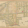 Orange County, Double Page Plate No. 8 [Map bounded by Springdale Ave., Arlington Ave., Main St., Park St.]