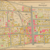 Orange County, Double Page Plate No. 11  [Map bounded by High St., White St., Wallace St., Center St., Henry St.]