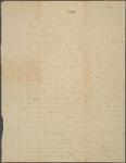 Pelton, Mary B. (Tilden),  n.d.