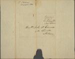 Tilden, Elam, 1832
