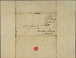 Tilden, Elam, 1834 Jan-Jul