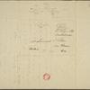 Tilden, Elam, 1834 Jul-Dec