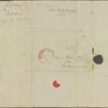 Tilden, Elam, 1835