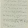 Tilden, Elam, 1836 May-Dec