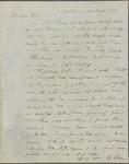 Tilden, Elam, 1837 Jan-Apr