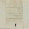 Tilden, Elam, 1838