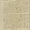 Tilden, Elam, 1839 Jul-Dec (ca 1830s undated)