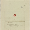 Tilden, Elam, 1840 Jan-Apr