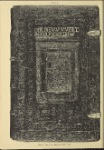 Tobacco, a catalogue of the books, manuscripts, and engravings