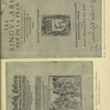 Tobacco, a catalogue of the books, manuscripts, and engravings: Vol. 1, plates