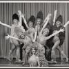 Club Ibis, 1979 Apr. 12