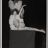 Club Ibis, 1979 May 15