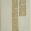 Tobacco, v. 1. 1507-1615