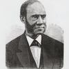 Henry Highland Garnet, clergyman, abolitionist, editor, and diplomat.