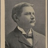 August F. Seested. Business manager of the Kansas City star.