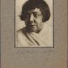 L. Seitulina.