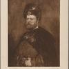 Rudolph von Seitz