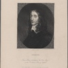Selden. From a picture attributed to Sir Peter Lely in the Bodleian Library, Oxford