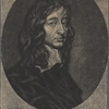 Ioannes Seldenus. Ex Tabella in Bibl. Bodlesana Oxon