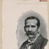 "Lewis Sergeant author of ""John Wycliff."""
