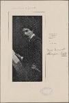 Ernest Seton Thompson. By Zaida Ben Yusuf.