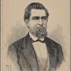 The Hon. Thomas Settle, of North Carolina.