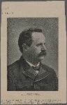 Arthur Sewall. Democratic