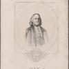 Joseph Sewall.