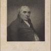 William Seward, Esqr. F.R.S. & F.S.A.