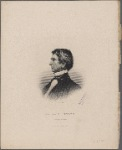 Hon. Wm. H. Seward, secre