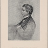 12. William H. Seward by Francis B. Carpenter.