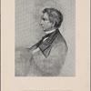12. William H. Seward by Francis B. Carpenter.