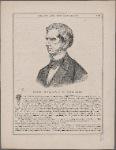 Hon. William H. Seward.