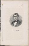 Wm. H. Seward