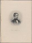 William H. Seward.